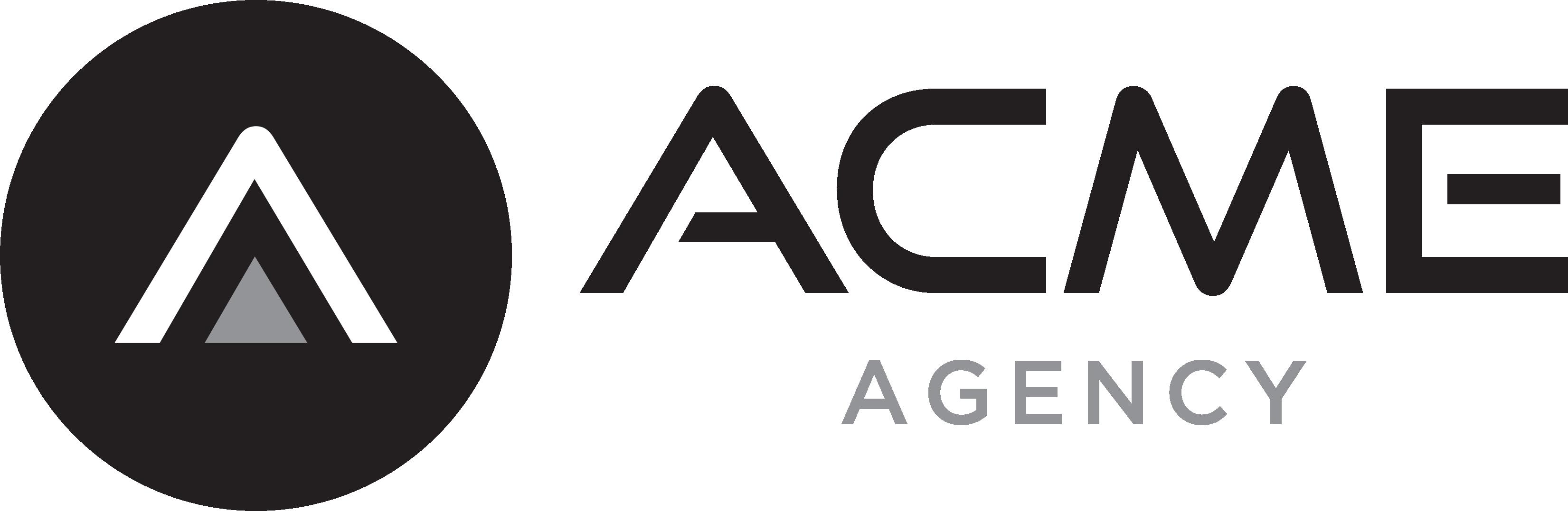 Acme Agency